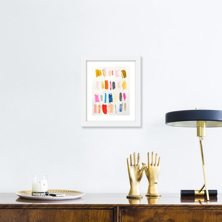 The Best Websites for Art Lovers on a Budget on domino.com