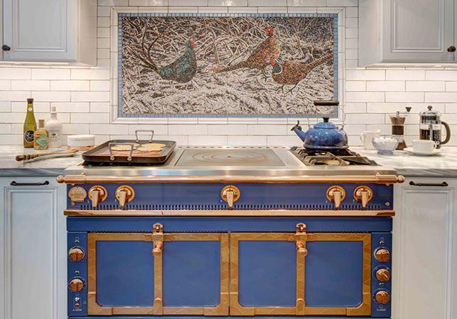42 Colorfull Herringbone Backsplash Ideas Trendy Kitchen Backsplash Designs Kitchen Trends Kitchen Design