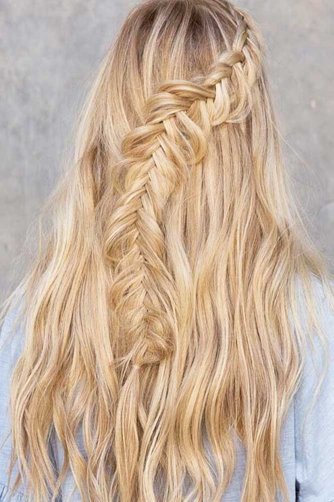 best 25 snake braid ideas on pinterest different braid