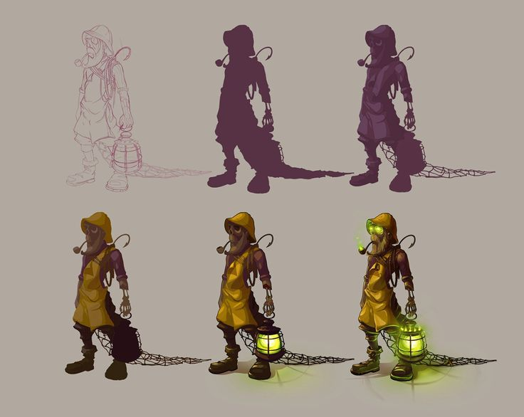 Character Design Quarterly Vk : Best from vk images on pinterest character design