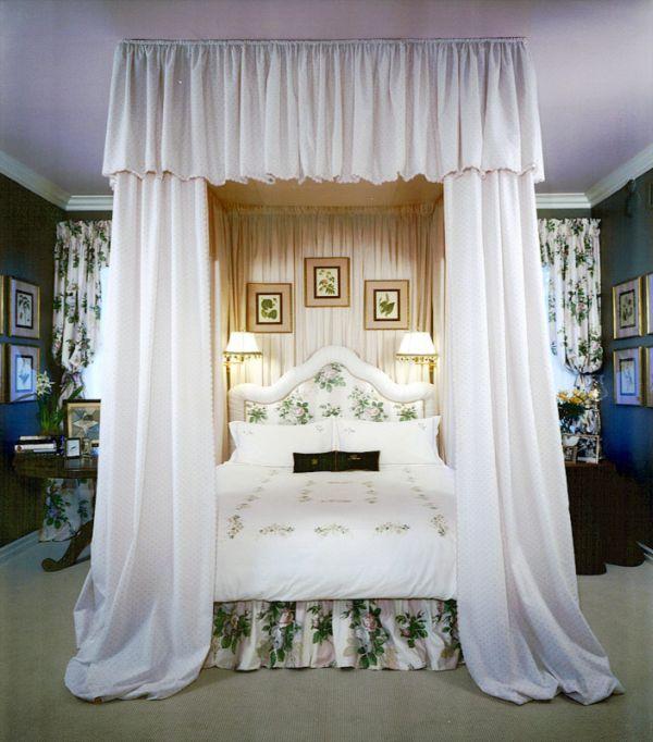 Bedroom Decor Trends Tiffany Blue Bedroom Ideas Bedroom Sets Pictures Romantic Bedroom Interior: 25+ Best Ideas About Romantic Bedroom Design On Pinterest