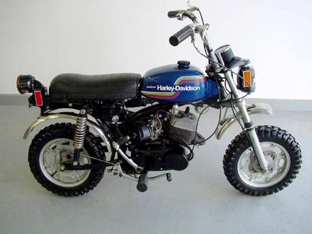 http://www.aermacchi-world.de/thebikes/x90-1975-blue-right.jpg