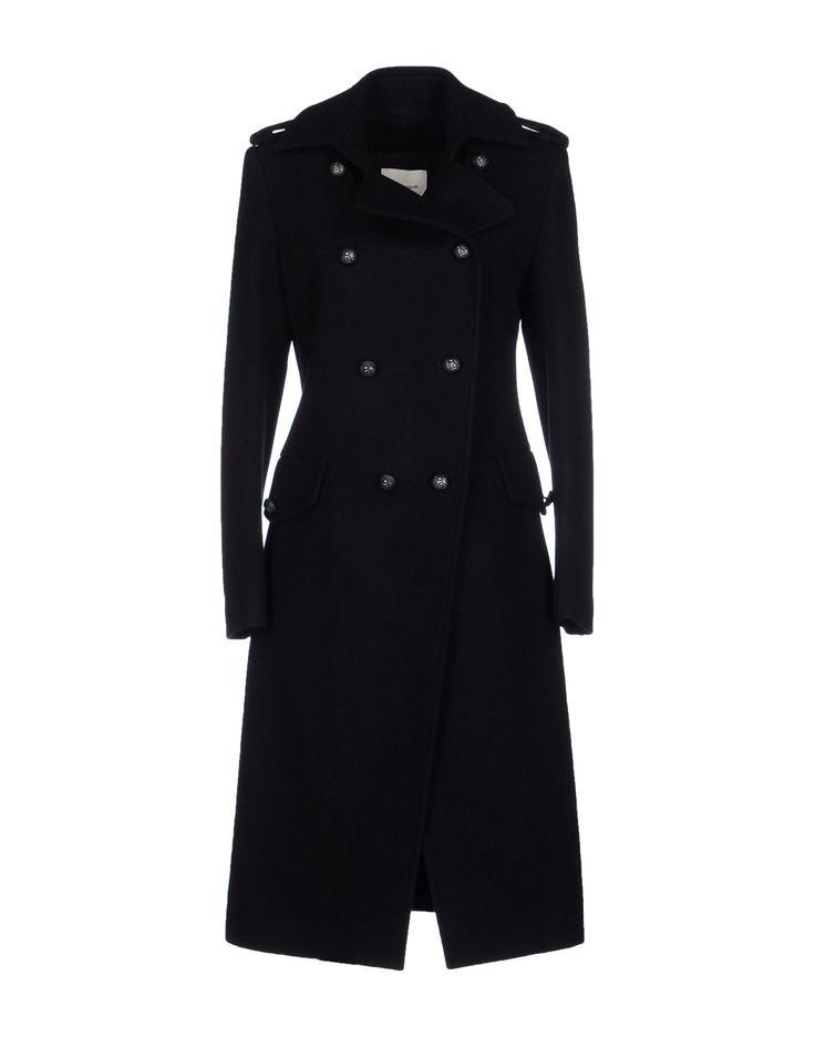 https://www.lyst.com/clothing/balmain-coat-black-15/?product_gallery=59110539