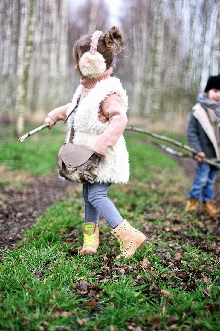 available at www.galazki.pl picts from http://vivioli-babiesfashionlife.blogspot.com/2014/01/where-is-winter.html