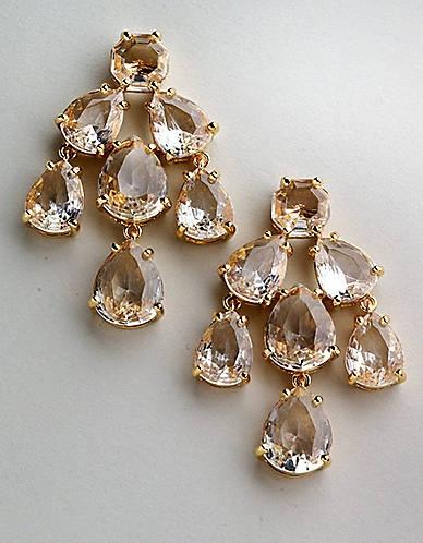 54 best I love Chandelier Earrings!!! images on Pinterest ...