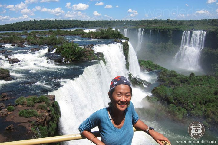 7 best Travel to South America images on Pinterest ...