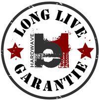 Longlife Guarantie