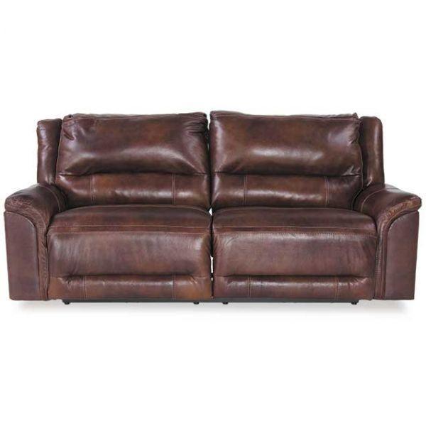 fabelhafte leder liegende sofa - Diy Knigin Kopfteilplne