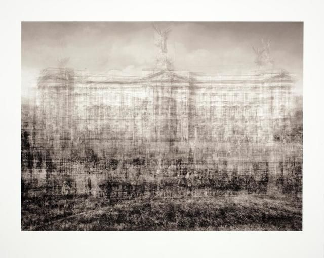 Best Idris Khan Images On Pinterest