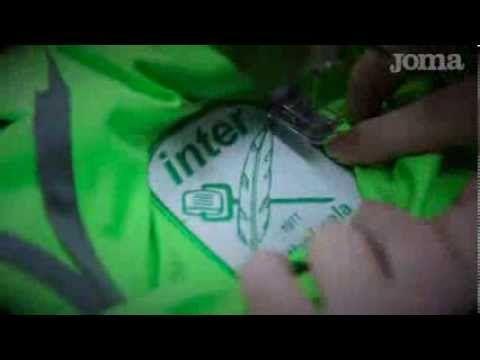 Video Inter Movistar Fútbol Sala: ¡Que empiece la acción!