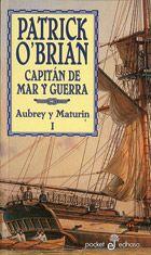 Abril de 1800. Gran Bretaña loita contra Napoleón. Durante un concerto en Porto Mahón, o doutor Stephen Maturin coñece ao tenente Jack Aubrey. Comeza unha amizade que marcará un fito na novela histórica de tema naval.