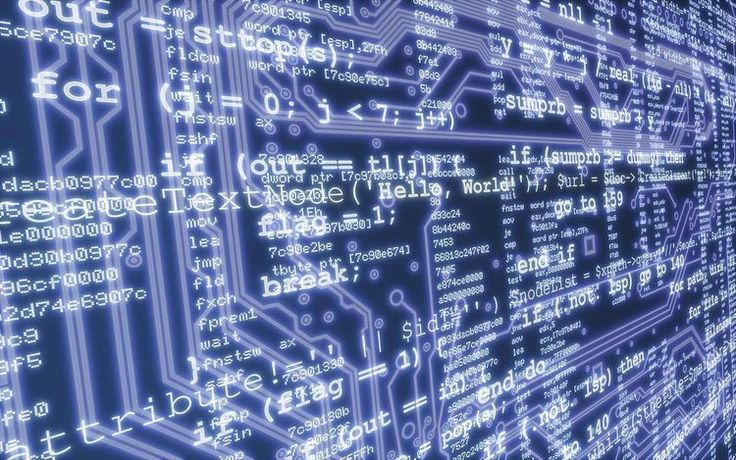 Software Development Aesthetic Information Technology Information Technology Technology Financial Services