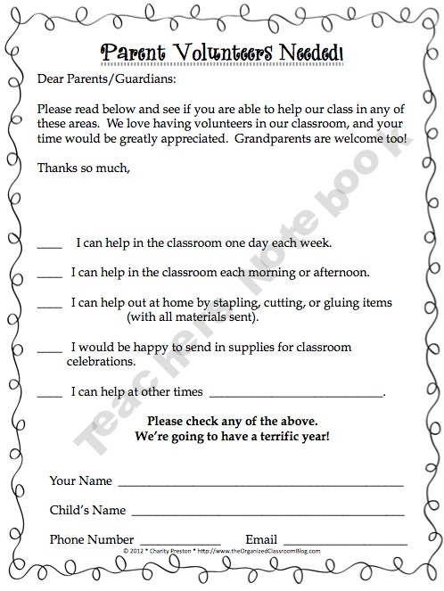 112 best 2nd grade images on Pinterest School, English language - check request forms