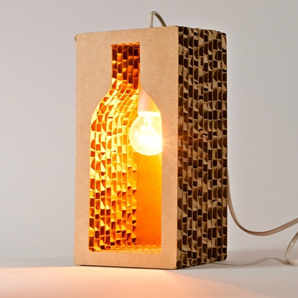 90 best lighting images on pinterest   bamboo, grasshoppers and lights - Cappelli Lampade Ikea