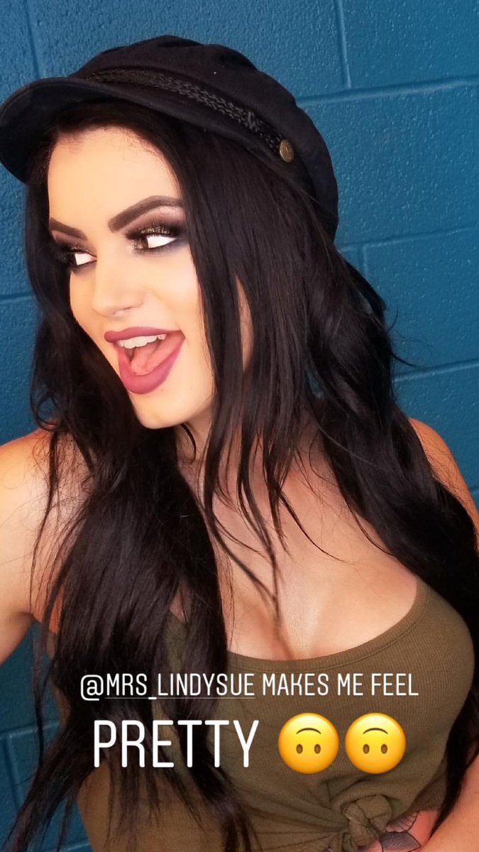 Snapchat WWE diva Paige nude (94 photo), Tits, Is a cute, Selfie, lingerie 2006