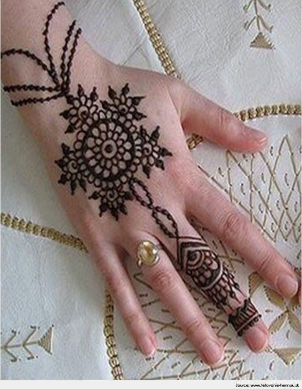 Mehndi Quotes For Her : Beautiful round mehndi design ideas on pinterest