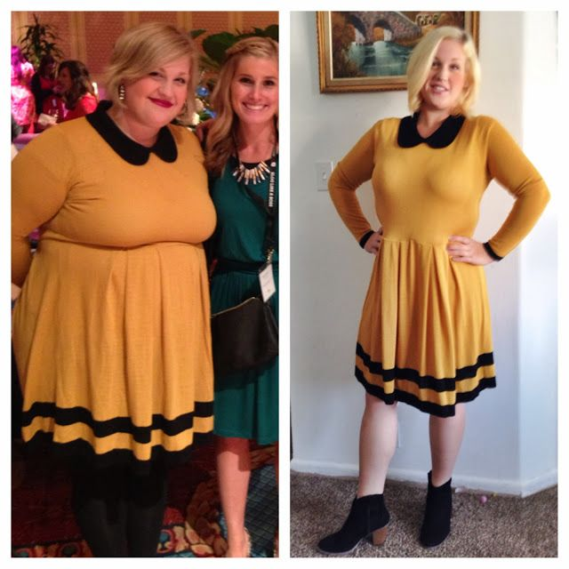 How this woman decided it was time to lose 100 pounds, how she got there and 3 things you should know to get fit. ohsweetbasil.com