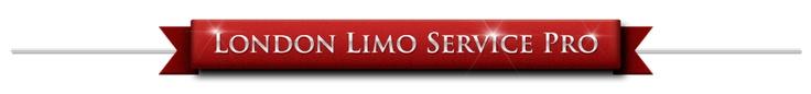 Blog   London Limousine Service Pros
