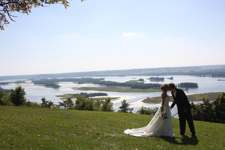 chestnut mountain dating site Chestnut mountain, one of the finest mountain tracts currently available in the upstate of south carolina, is located in northern greenville county and consists of.