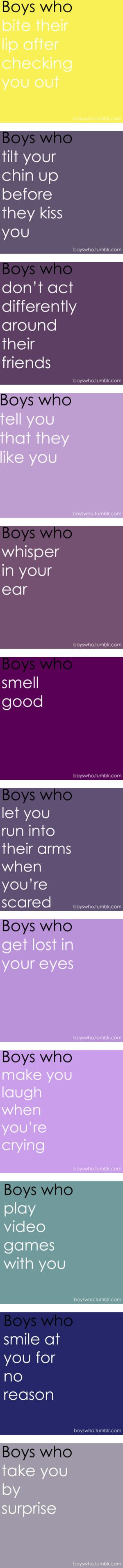 """My Perfect Boy.../What I look for in a guy"" by your-acacia-anon-xoxo ❤ liked on Polyvore"