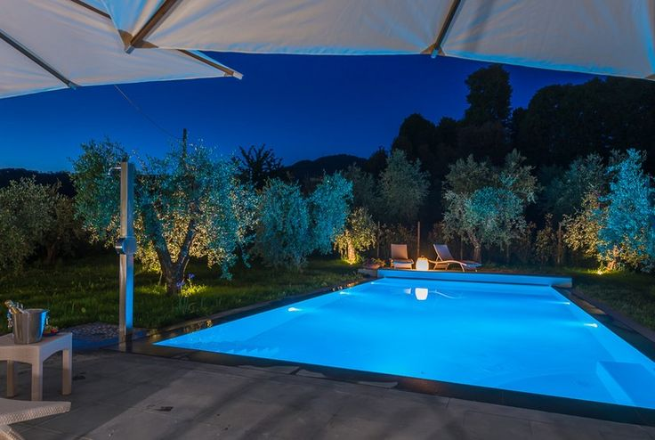 Holiday rental Farmhouse in Lucca Casale Elvy, Tuscany | Italy Vacation Villas