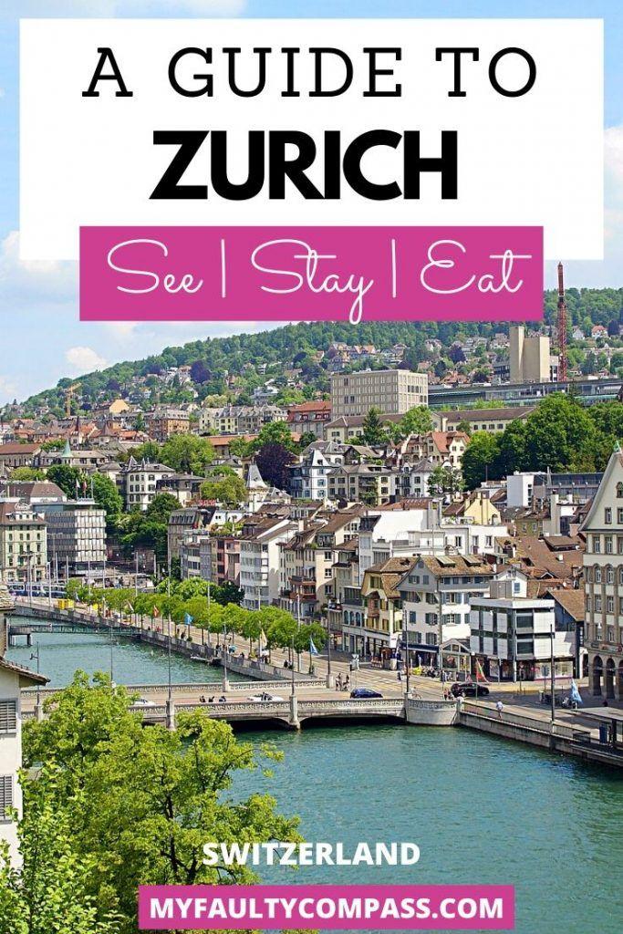 Zurich Dating Site. femei cauta barbati in vișeu de sus
