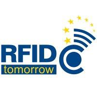 JeffreyK Network - RFID Tomorrow