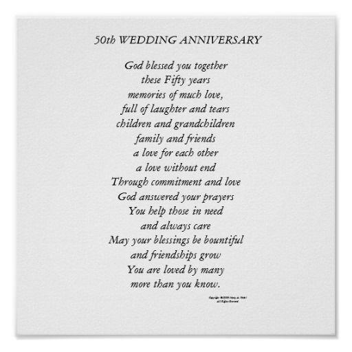 18 best 50th images on Pinterest 50th wedding anniversary, Golden - fresh invitation samples for 50th wedding anniversary