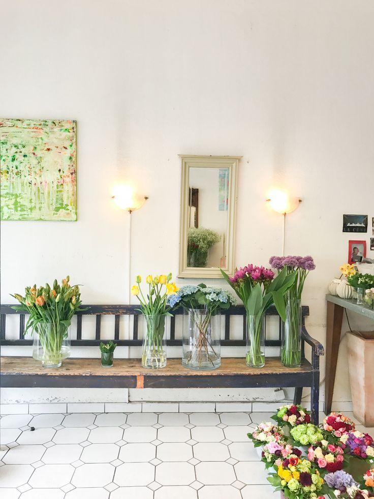 60 besten unterwegs in k ln bilder auf pinterest unterwegs k ln tipps und liebe deine stadt. Black Bedroom Furniture Sets. Home Design Ideas