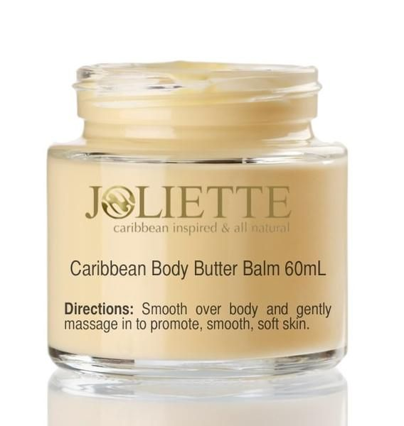 Pre Order our soothing, healing Caribbean Butter Balm made with butters from the Caribbean and those inspired by the Caribbean, particularly Mango Butter, Avocado Butter, Prickly Pear Seed Cactus, Tea Tree Oil and Lemongrass.   Another customer favourite for hair, skin and especially chapped hands and lips.