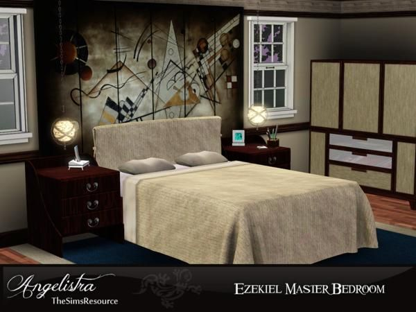 sims 3 master bedroom ideas sims 3 master bedroom ideas www imgkid the image 19706