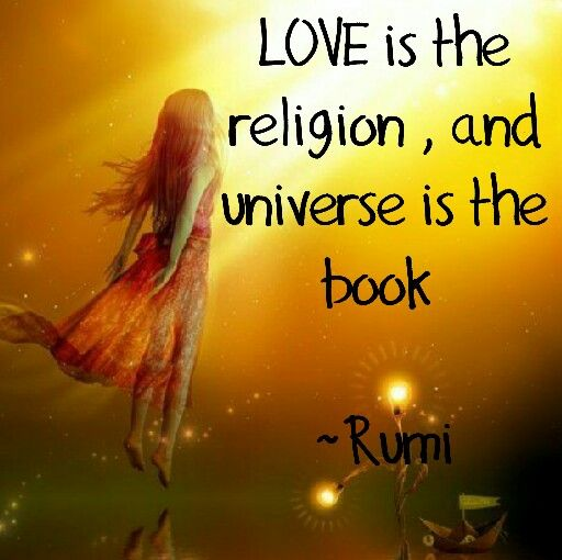 367 Best Quotes From Rumi Images On Pinterest