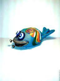 Картинки по запросу рыба кошелек