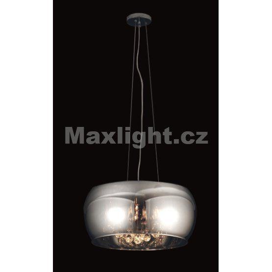 Maxlight -  MOONLIGHT  P0076-06X