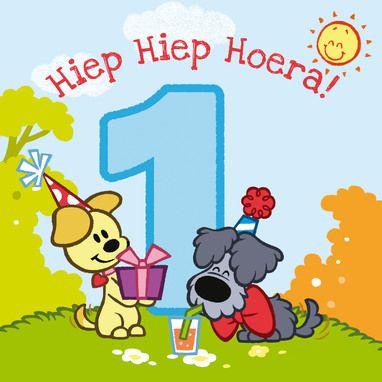 1 jaar verjaardag 9 best verjaardag wensen images on Pinterest | Anniversary  1 jaar verjaardag
