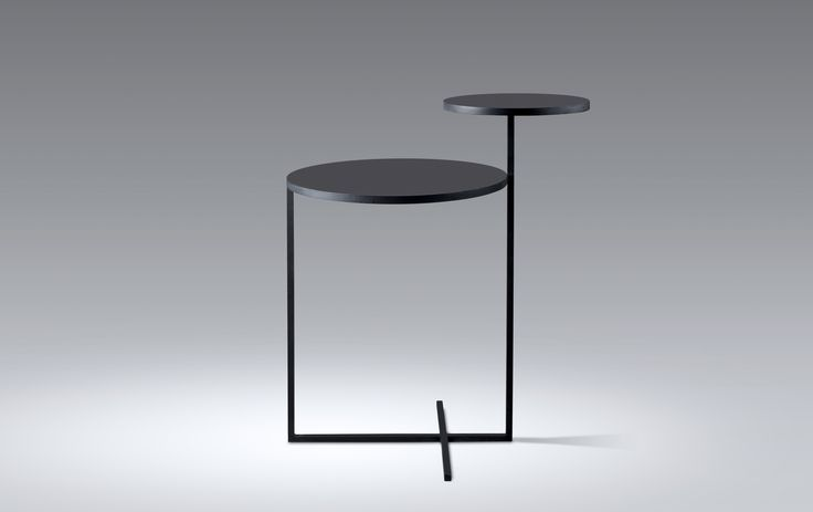 Cédric RAGOT Design Studio