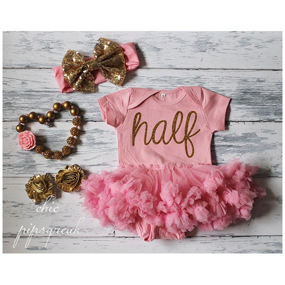Smash Outfit, 6 month outfit, Glitter Shirt, Gold Glitter Birthday Outfit, Gold Birthday, Glitter Shirt, 6 Months, One Year Birthday, Baby