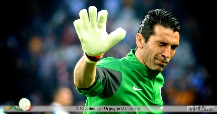 Pre partita Juventus-Atalanta Media voto visitatore 5.00/5percentuale 100.00%voti totali 1 Articolo letto 27 volte, di cui 1 oggi