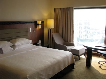 Royal Orchid Sheraton Hotel Towers Bangkok Hotel Bangkok Royal