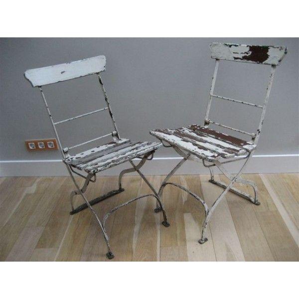 1000+ idee u00ebn over Klapstoelen op Pinterest   Stoel ontwerp, Meubelontwerp en Opnieuw inrichten