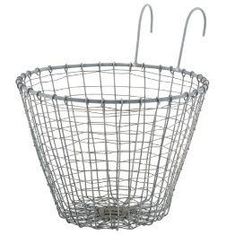Hanging Basket Ib Laursen