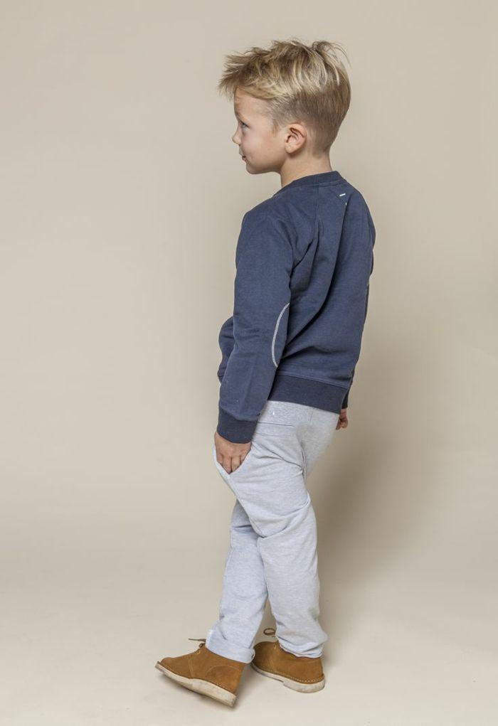 Kinderfrisuren für Jungen und Mädchen: Praktische Tipps