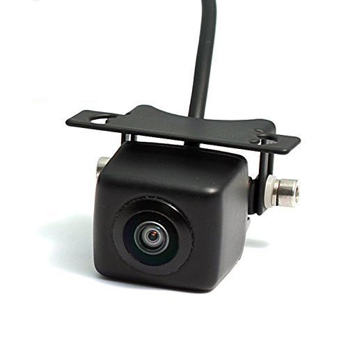 PARKVISION PRO Series Backup Camera Anti-aging Coat Rear Camera for Car with Off-center Image Adjusting Function Review https://vehicledashcam.review/parkvision-pro-series-backup-camera-anti-aging-coat-rear-camera-for-car-with-off-center-image-adjusting-function-review/