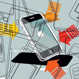 Aumento de la conciencia de marca: principal beneficio de la #publicidad de vídeo móvil.