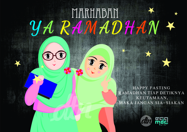 #ramadhan quote #marhaban ya ramadhan #Happy fasting #quote