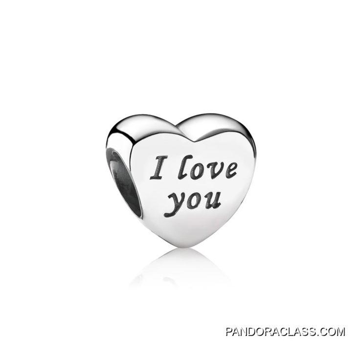 https://www.pandoraclass.com/cheap-pandora-valentines-day-charm-words-of-love-uk-sale-super-deals.html CHEAP PANDORA VALENTINES DAY CHARM WORDS OF LOVE UK SALE SUPER DEALS : $12.80