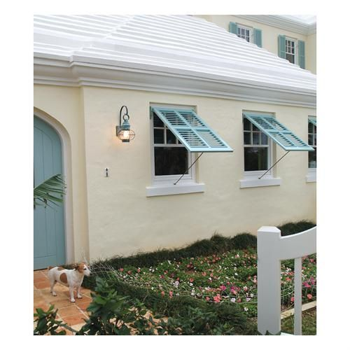 35 Best Images About Shutters On Pinterest Shaker Style Southern Plantations And Bermudas