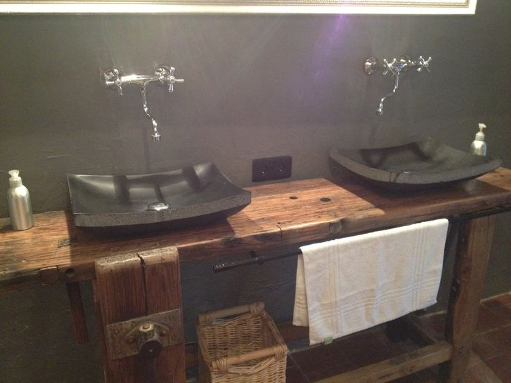 114 les meilleures images concernant deco salle de bains sur pinterest toilettes belle et d co. Black Bedroom Furniture Sets. Home Design Ideas