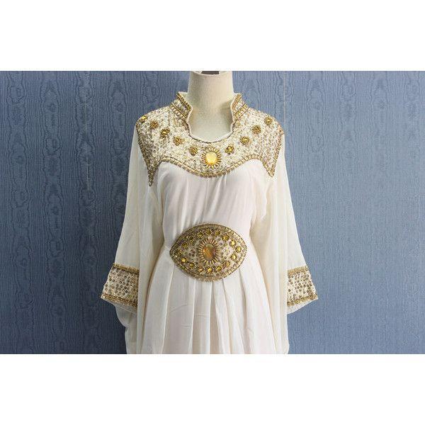 Best 25+ Gold plus size dresses ideas on Pinterest   Nude plus ...