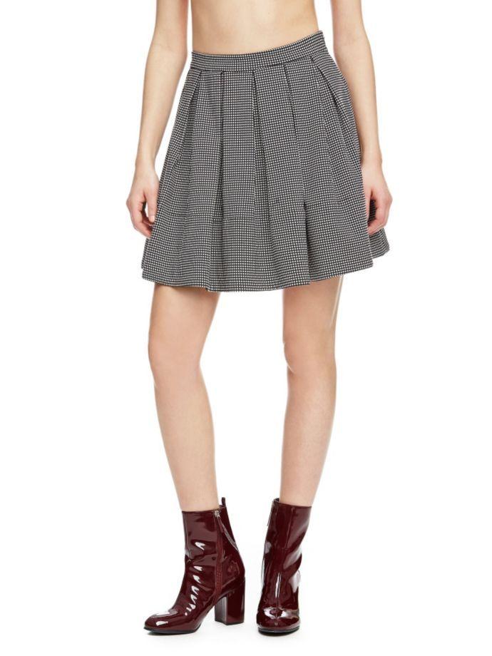 51.50EUR$  Buy here - http://virhl.justgood.pw/vig/item.php?t=nctoddd37570 - Full Skirt 51.50EUR$